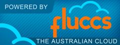 www.fluccs.com.au