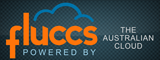 Powered by fluccs - the Australian Cloud