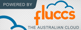 fluccs banner