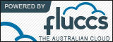Fluccs - The Australian Cloud